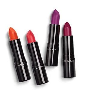 Other - Rouge à lèvres...lipstick